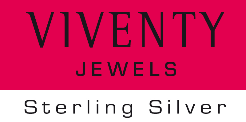 Viventy Logo Schmuck