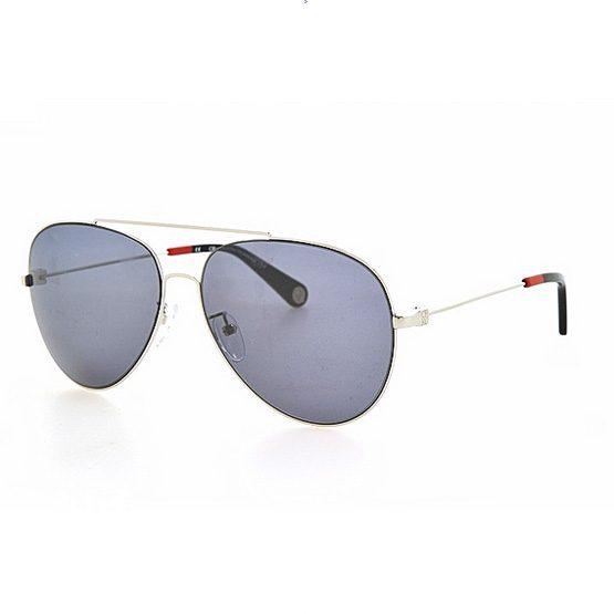 Carolina Herrera Sonnenbrille SHE107
