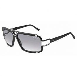 Cazal Sonnenbrille Modellnummer 9074