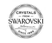 Swarovski Siegel