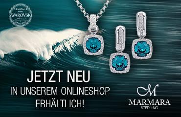 Horak Bannerbild Marmara im Onlineshop