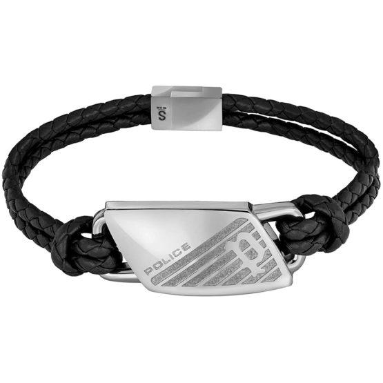 Police Armband Matobo