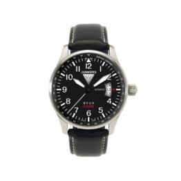 Junkers Fliegeruhr 6664-2